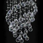 luminaire chandelier TOP 12 image 2 produit