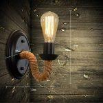 luminaire chandelier TOP 3 image 2 produit
