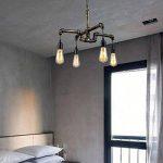luminaire chandelier TOP 5 image 4 produit