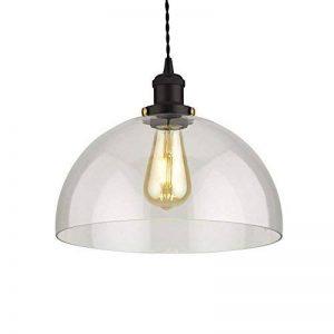 luminaire cuivre design TOP 10 image 0 produit