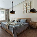 luminaire cuivre design TOP 11 image 2 produit