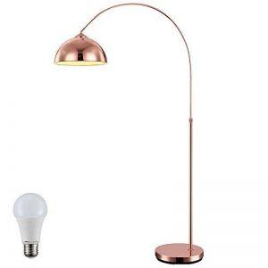 luminaire cuivre design TOP 5 image 0 produit