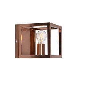 luminaire cuivre design TOP 6 image 0 produit