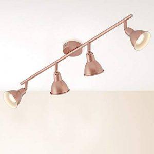 luminaire cuivre design TOP 9 image 0 produit