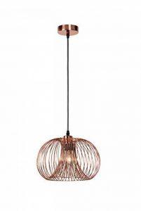 luminaire cuivre TOP 8 image 0 produit