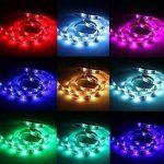 luminaire encastrable pour cuisine TOP 11 image 1 produit