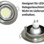 luminaire encastrable salle de bain TOP 5 image 2 produit
