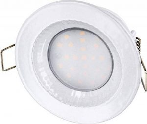 luminaire encastrable salle de bain TOP 8 image 0 produit