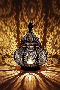 luminaire intérieur suspendu TOP 3 image 0 produit