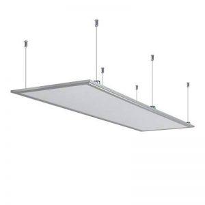 luminaire led plafonnier TOP 1 image 0 produit