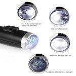 luminaire liseuse design TOP 8 image 3 produit