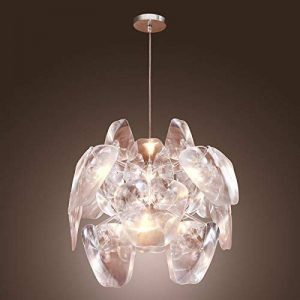 luminaire lustre design TOP 12 image 0 produit