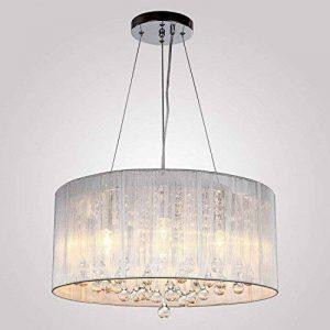 luminaire lustre design TOP 14 image 0 produit
