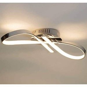 luminaire lustre design TOP 3 image 0 produit