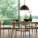 luminaire plafond bois TOP 11 image 2 produit