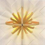 luminaire plafond bois TOP 12 image 2 produit