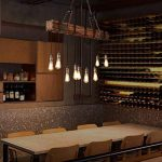 luminaire plafond bois TOP 14 image 3 produit