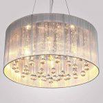 luminaire plafond suspendu design TOP 14 image 1 produit