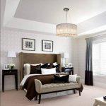 luminaire plafond suspendu design TOP 14 image 3 produit