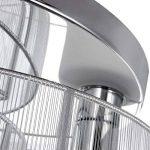 luminaire plafond suspendu design TOP 7 image 4 produit