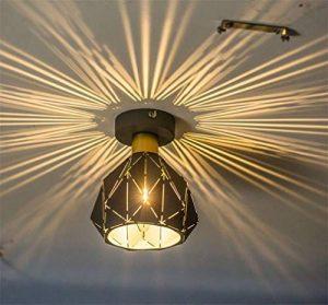 luminaire plafonnier chambre adulte TOP 11 image 0 produit
