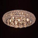 luminaire plafonnier chambre adulte TOP 3 image 3 produit