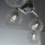 luminaire plafonnier TOP 8 image 4 produit