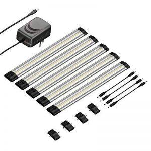 luminaire plat TOP 11 image 0 produit
