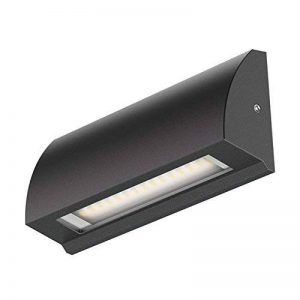 luminaire plat TOP 5 image 0 produit