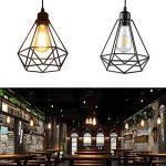 luminaire style campagnard TOP 10 image 2 produit