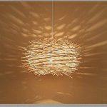 luminaire style campagnard TOP 5 image 4 produit