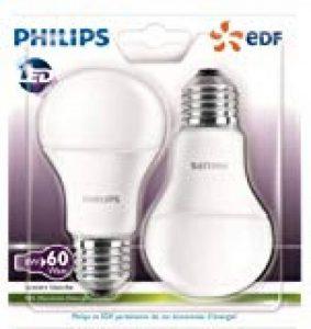 luminaire sur pied moderne TOP 7 image 0 produit
