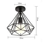 luminaire suspension bar TOP 14 image 4 produit
