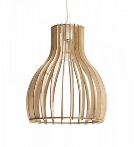 luminaire suspension bois TOP 13 image 0 produit