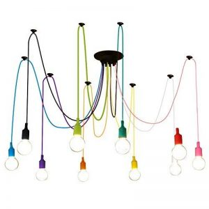 luminaire suspension bureau TOP 3 image 0 produit
