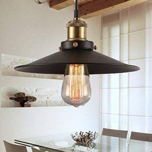 luminaire suspension cuisine moderne TOP 0 image 0 produit