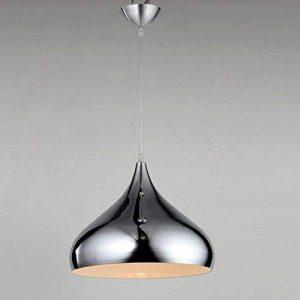 luminaire suspension cuisine moderne TOP 10 image 0 produit