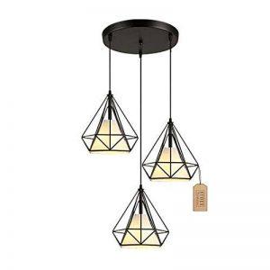 luminaire suspension cuisine moderne TOP 13 image 0 produit