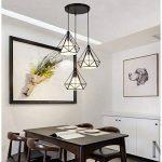 luminaire suspension cuisine moderne TOP 13 image 2 produit