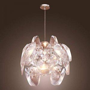 luminaire suspension cuisine moderne TOP 8 image 0 produit