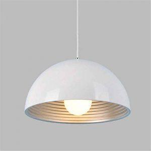 luminaire suspension cuisine moderne TOP 9 image 0 produit