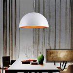 luminaire suspension cuisine moderne TOP 9 image 3 produit