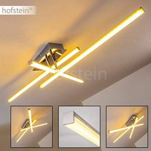 luminaire suspension moderne TOP 3 image 0 produit