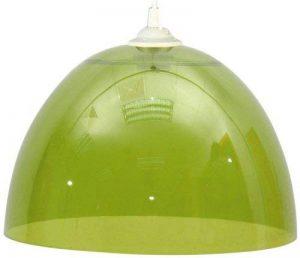 luminaire vert TOP 0 image 0 produit