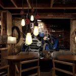 luminaire vintage cuisine TOP 14 image 3 produit