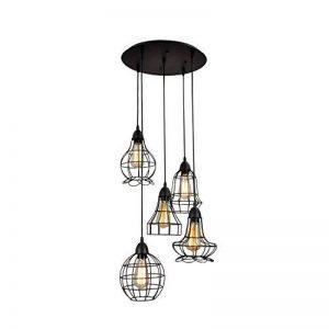 luminaires suspensions design TOP 0 image 0 produit