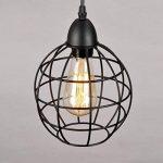 luminaires suspensions design TOP 0 image 1 produit