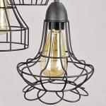 luminaires suspensions design TOP 0 image 3 produit