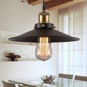 luminaires suspensions design TOP 2 image 0 produit