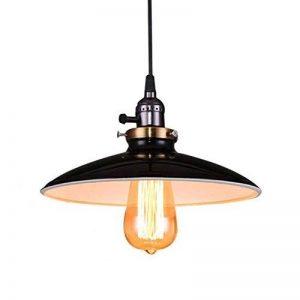 luminaires suspensions design TOP 6 image 0 produit